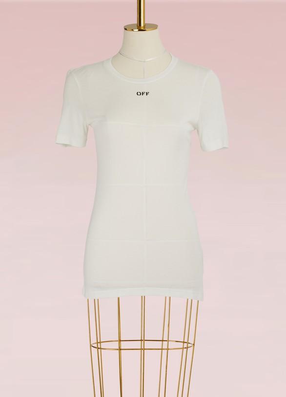 OFF WHITET-shirt Off
