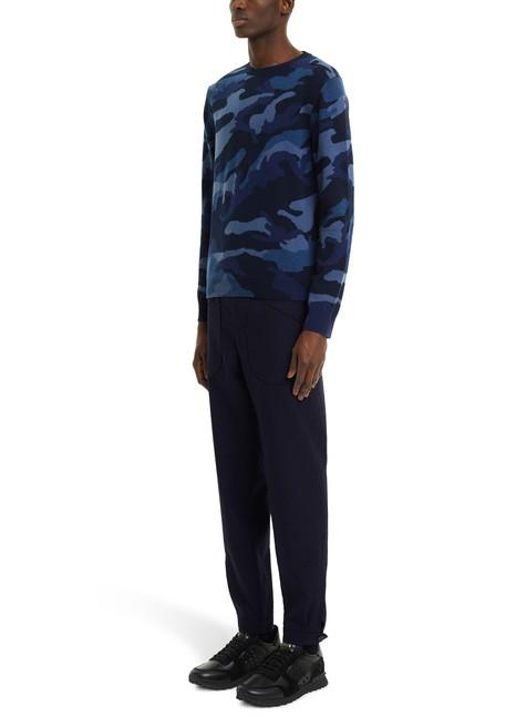 LANVINCargo trousers