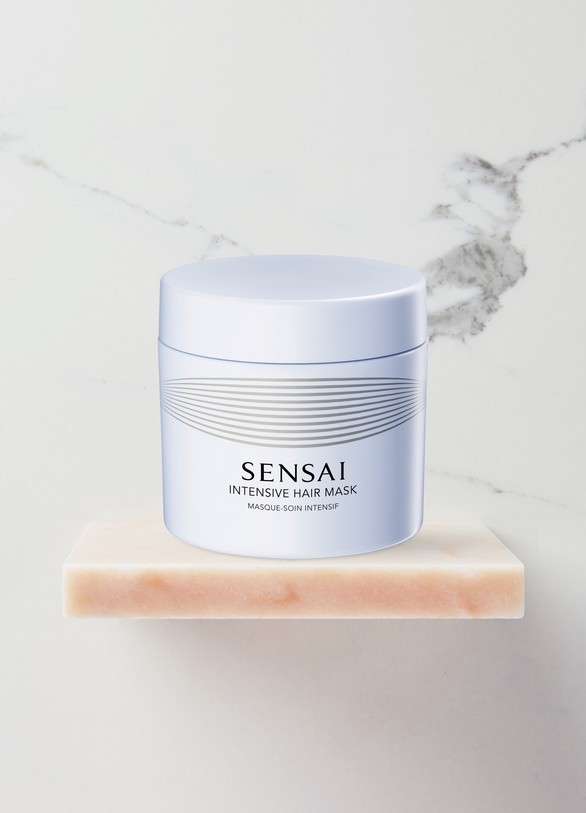 Sensai Masque Soin Intensif