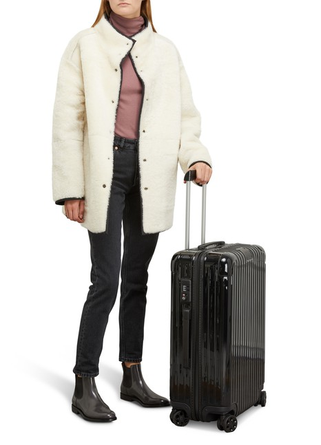 RIMOWAEssential Check-In M luggage