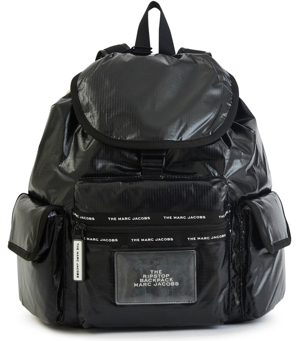 MARC JACOBS The Ripstop backpack