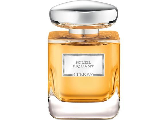 BY TERRYSoleil Piquant Eau de parfum 100 ml