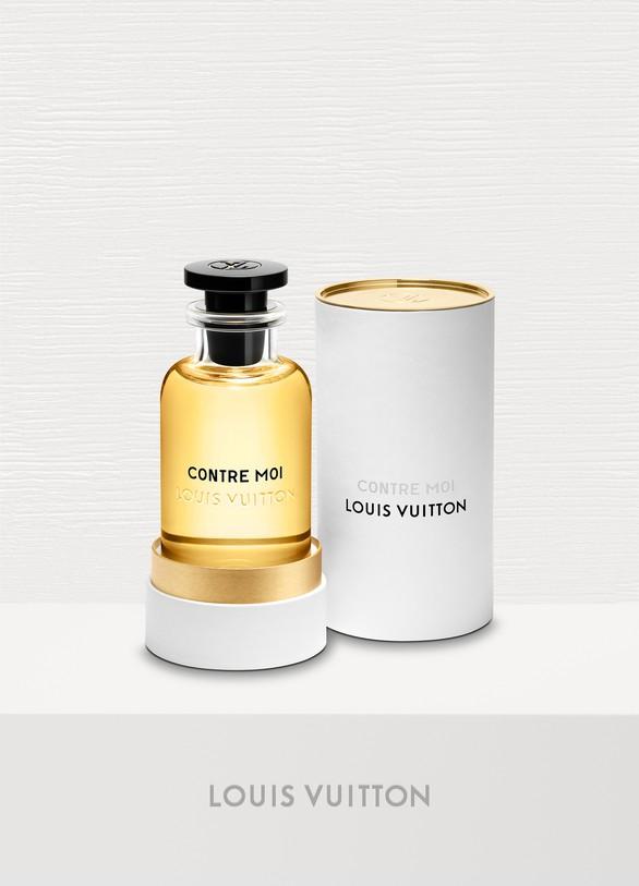 Louis VuittonParfum Contre Moi