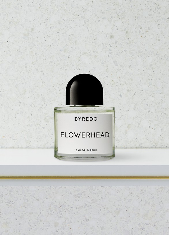 ByredoEau de parfum Flowerhead 50 ml