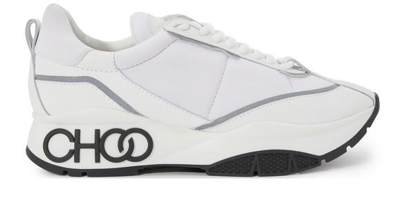 JIMMY CHOORaine sneakers