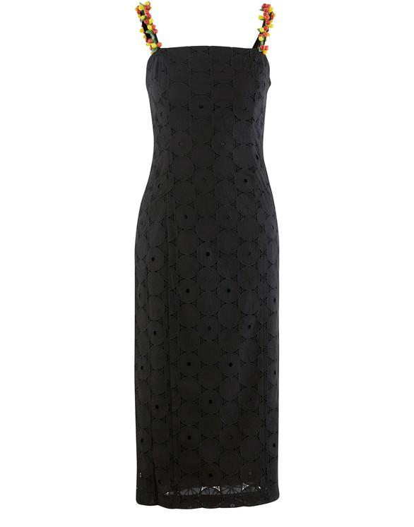 STAUDCocomaya dress