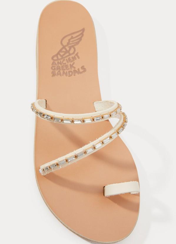 f6efb66e2 Ancient Greek Sandals Apli Katia Diamonds sandals ...