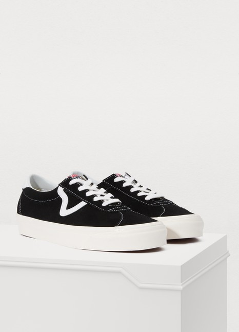 VANSStyle 73 sneakers