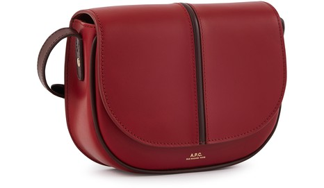 A.P.C.Betty bag
