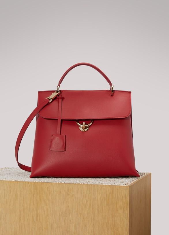 Women s Jet Set GM handbag   Salvatore Ferragamo   24 Sèvres 345a52bd8f
