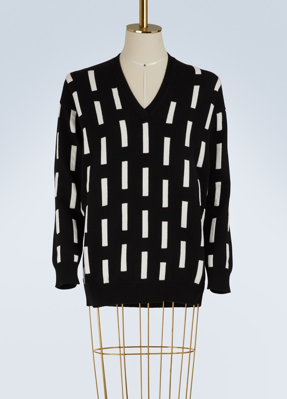 Max Mara Goya sweater