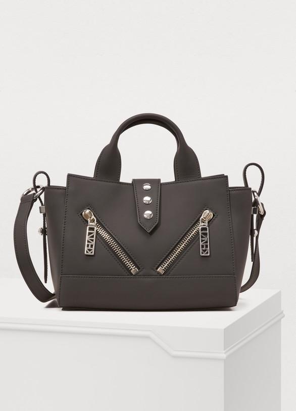 KenzoMain handbag