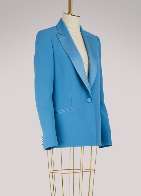 PallasTuxedo jacket