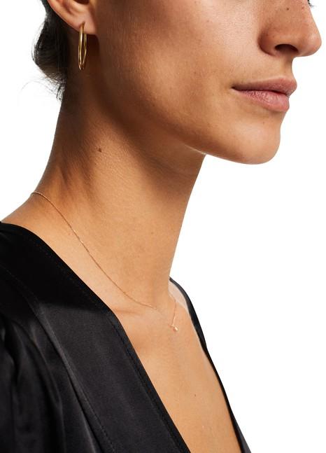 ISABELLE TOLEDANOMona Earrings