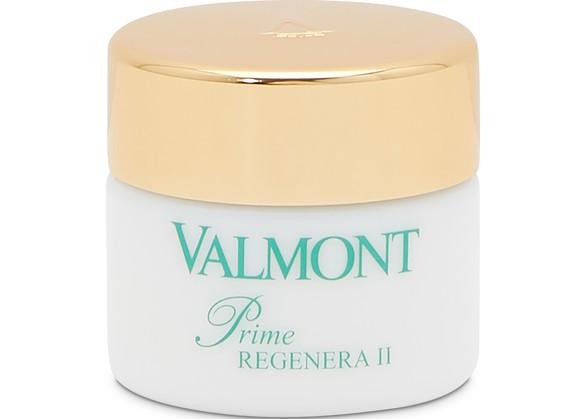 VALMONT Prime Regenera II 50 ml