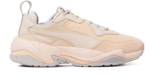 PUMAThunder Desert sneakers