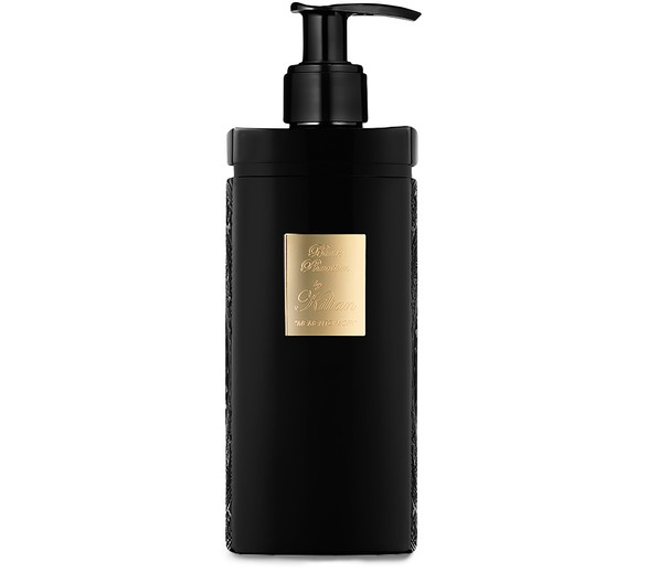 "KILIAN Black Phantom - ""MEMENTO MORI"" body lotion 200 ml"