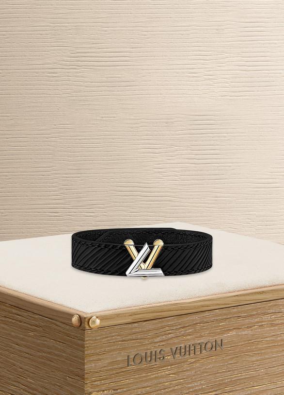 Louis VuittonBracelet LV Twist