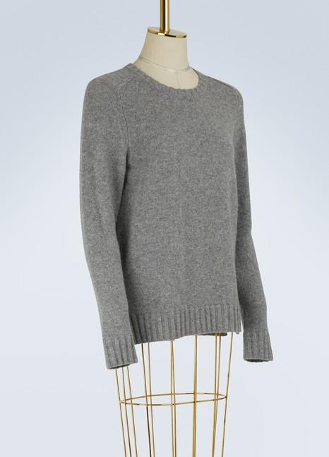 A.P.C.Vivian sweater
