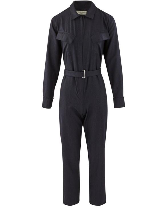 OFFICINE GENERALESerine suit
