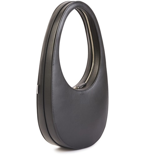 COPERNISwipe Bag