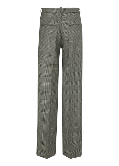 PALLASFulham trousers