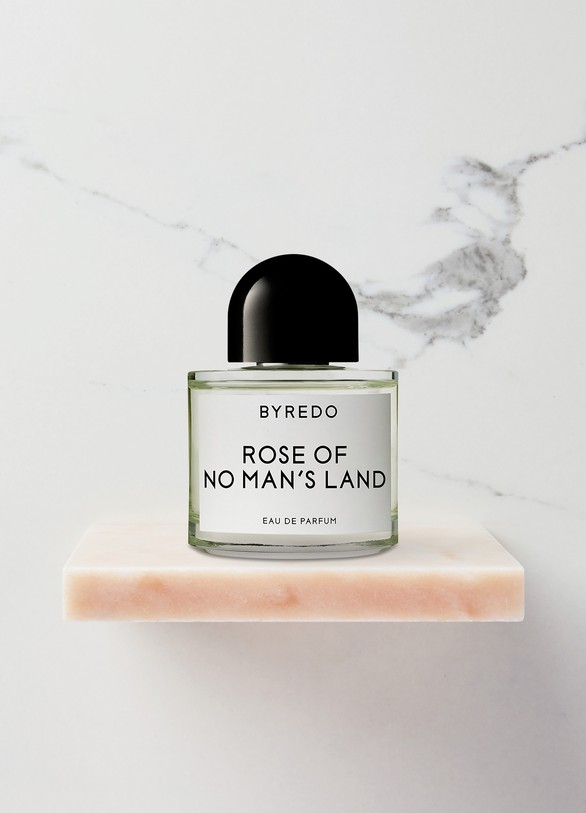 Byredo Eau de parfum Rose of No Man's Land 50 ml
