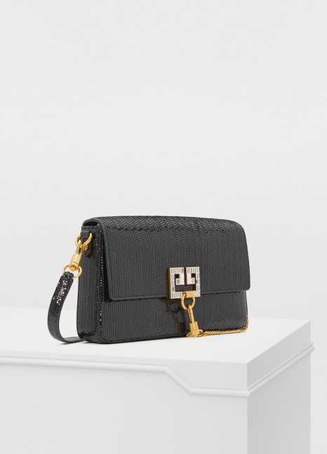 Givenchy Sac à main Charm