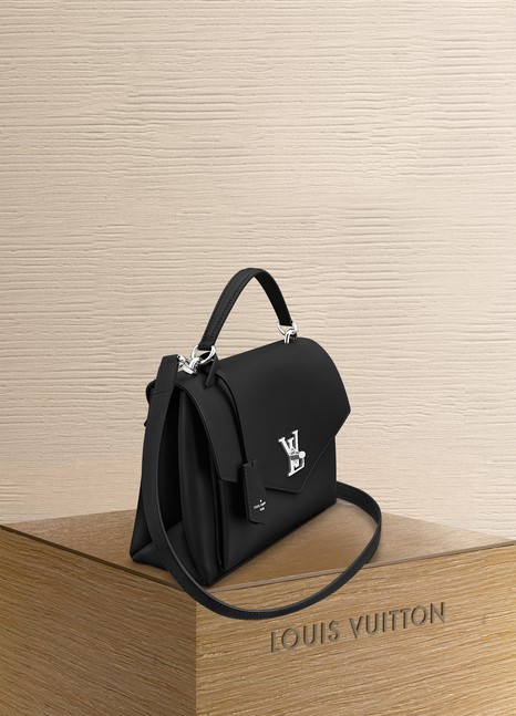Louis Vuitton Sac My Lockme
