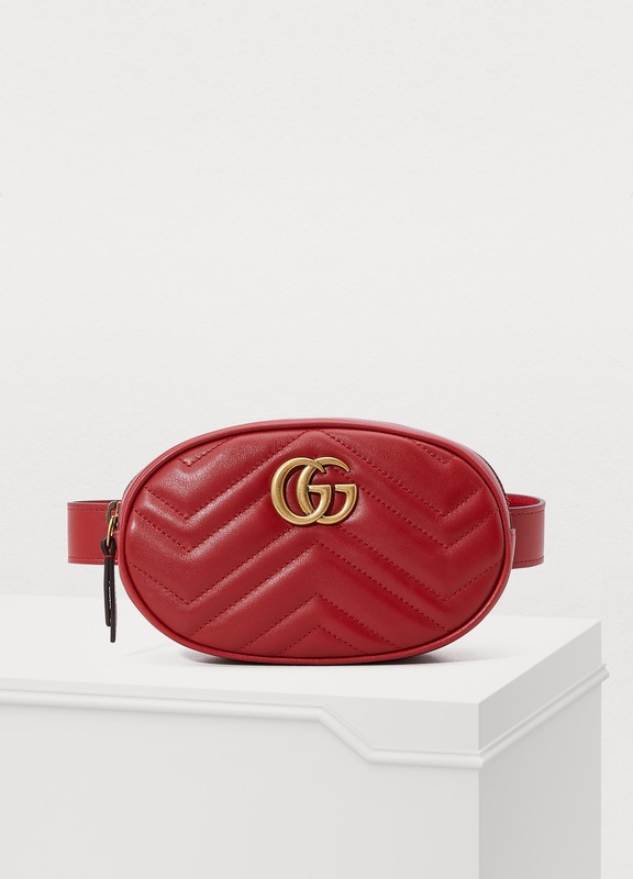 7ae4f75fb7d Gucci GG Marmont women s