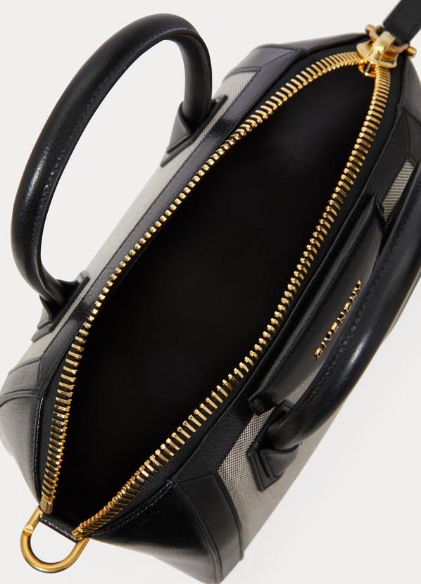 Givenchy Antigona small handbag ... 5337e6747bd3a