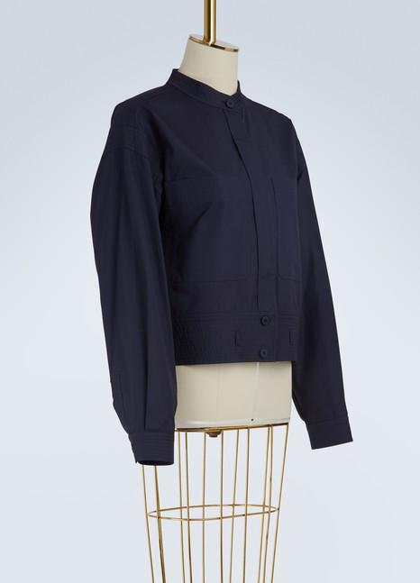 SportmaxOnesti jacket