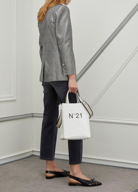 N 21Small shopping bag