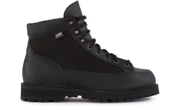 DANNERDanner Light hiking boots