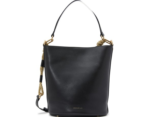 VANESSA BRUNOHolly bucket bag