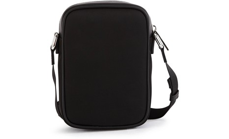 FENDIDiabolic cross-body bag