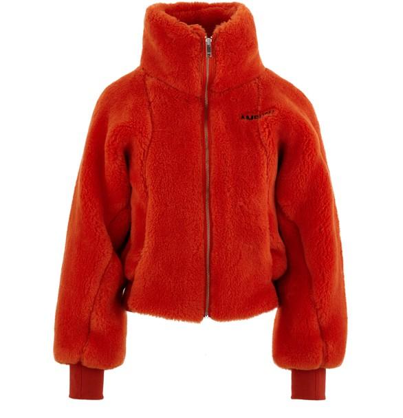 AMBUSHWool jacket