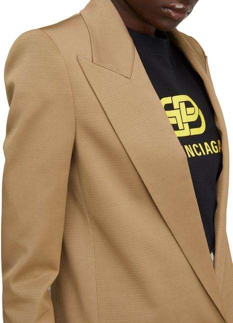 Einfachen Mit Jacke Einfachen Knöpfen Knöpfen Mit Knöpfen Jacke Jacke Jacke Mit Einfachen 1J35TculFK