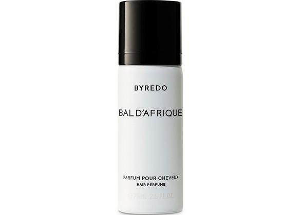 BYREDOBal d'Afrique Hair Perfume 75 ml