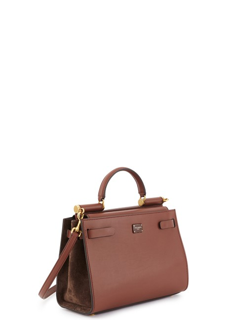 DOLCE & GABBANA62 small handbag