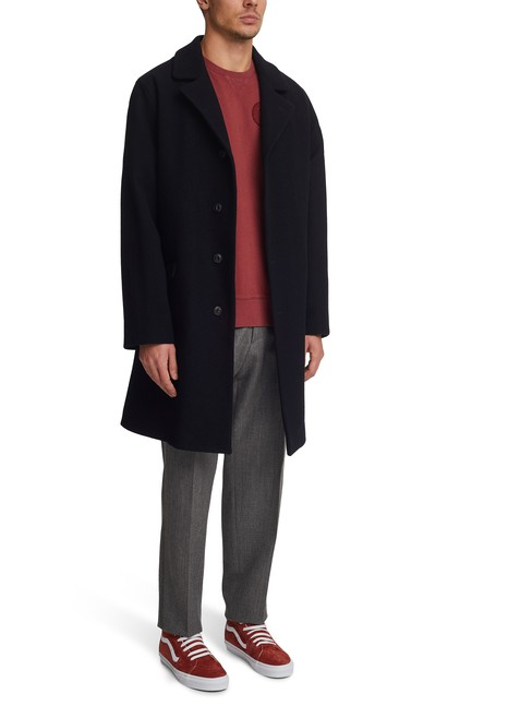 HOMECORE Steve coat