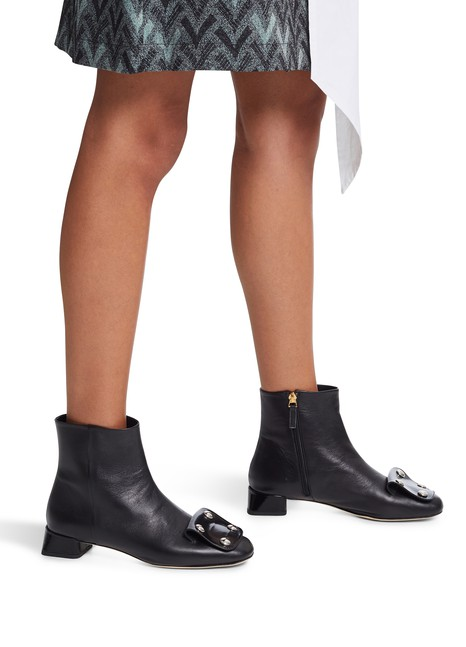 REPETTO Bottines Maksim