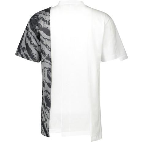 DIORT-Shirt