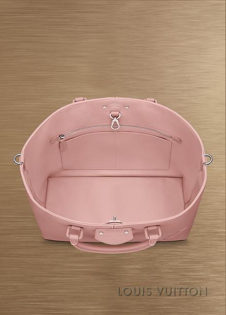 Louis VuittonSac Pernelle