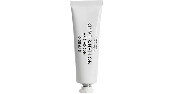BYREDORose of No Man's Land Hand Cream 30 ml