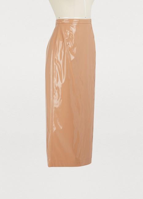 N 21Grazia skirt