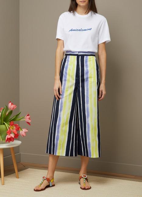 SportmaxUtrec trousers