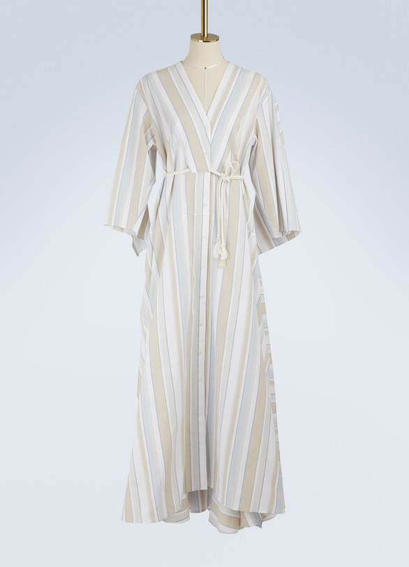 Palmer Harding Manon dress