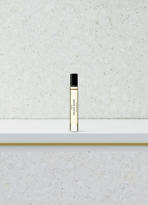 ByredoHuile parfumée Mojave Ghost 7,5 ml