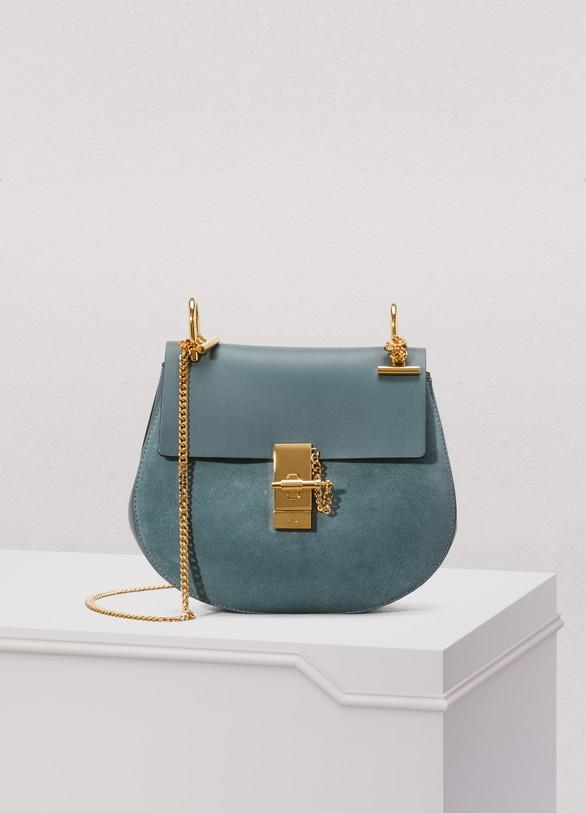 CHLOEDrew schoulder bag